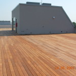 decking-ancelim
