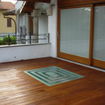 decking-angelim1